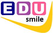 Edusmile Logo