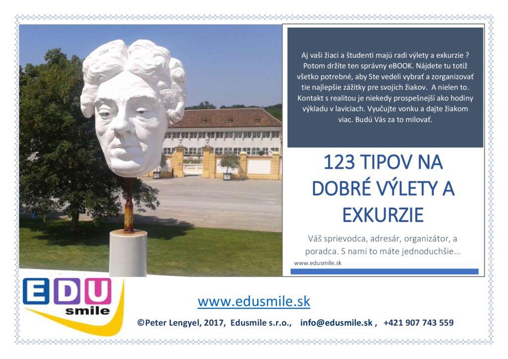 thumbnail of EBOOK den ucitelov