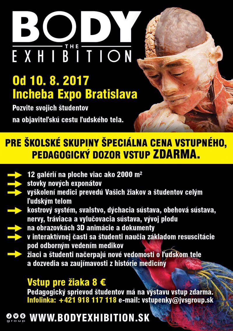 http://www.bodyexhibition.sk/