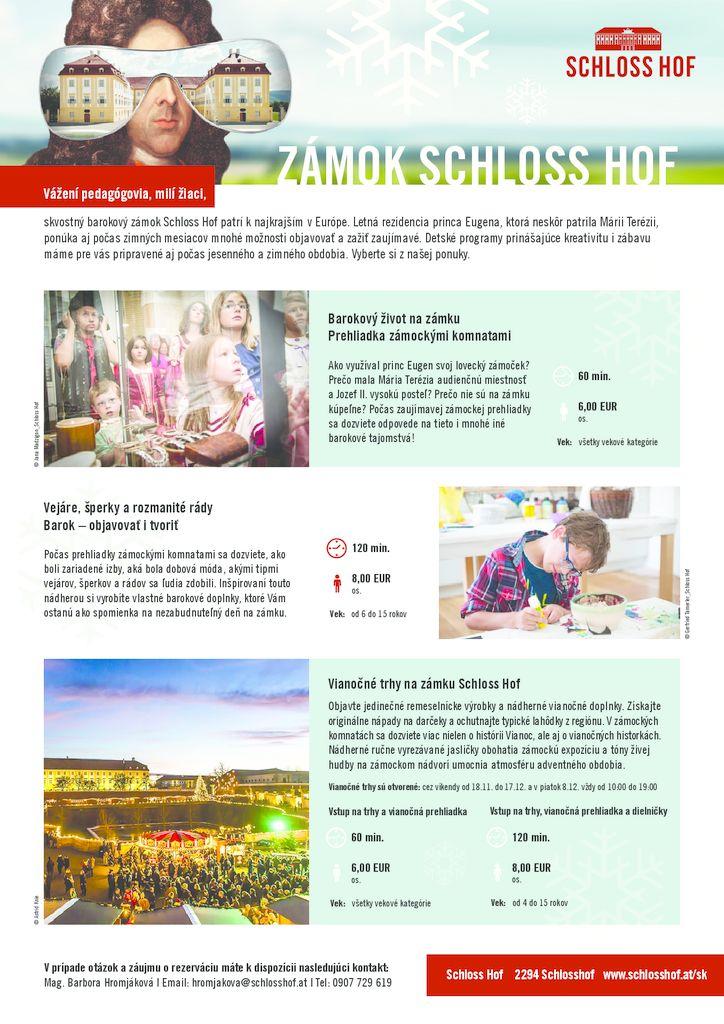 thumbnail of SH-Infoblatt-Schulen-sk_final