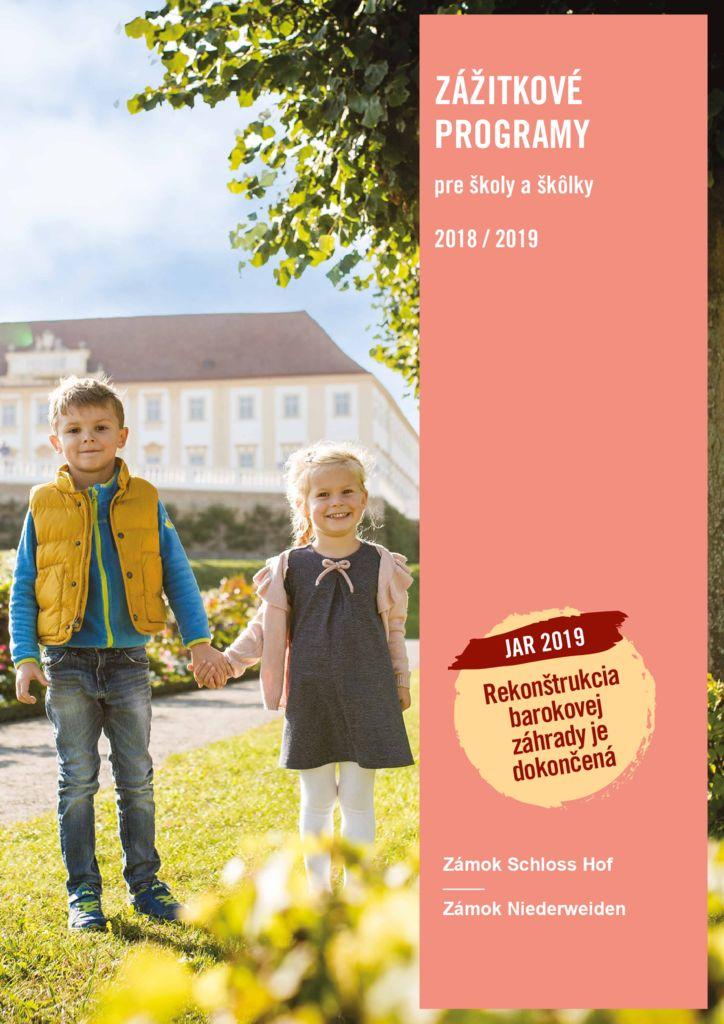 thumbnail of Zazitkove programy pre skoly_2019